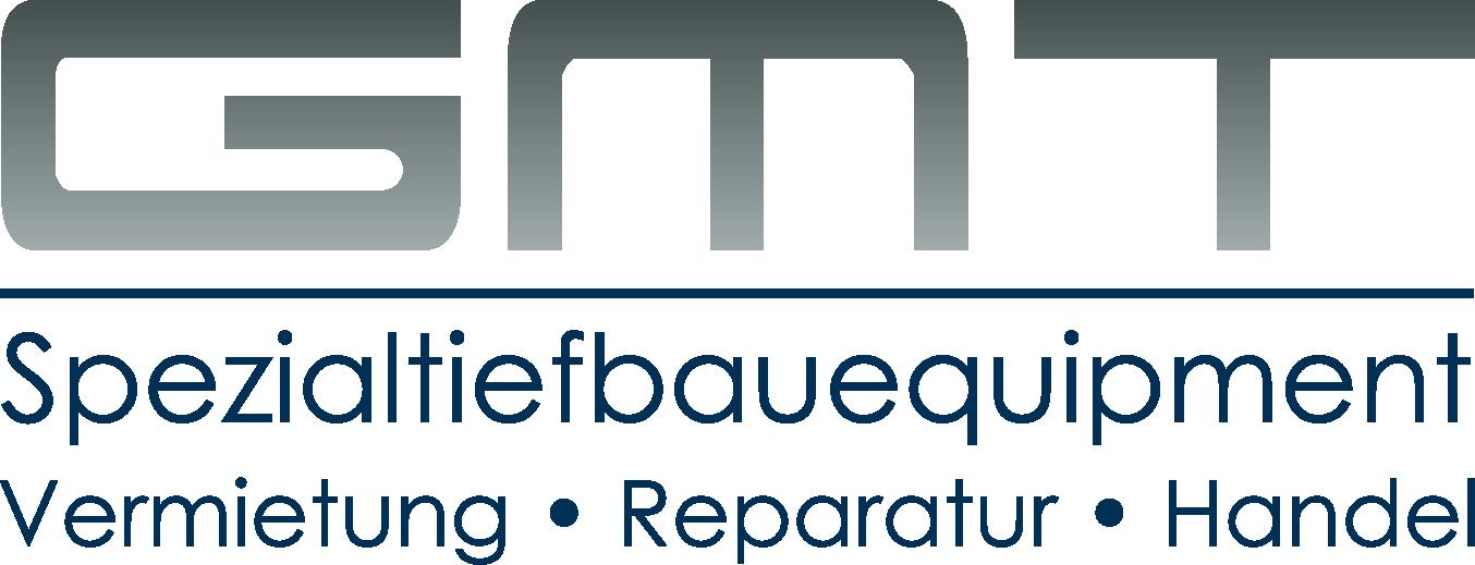 GMT Maschinentechnik mbH