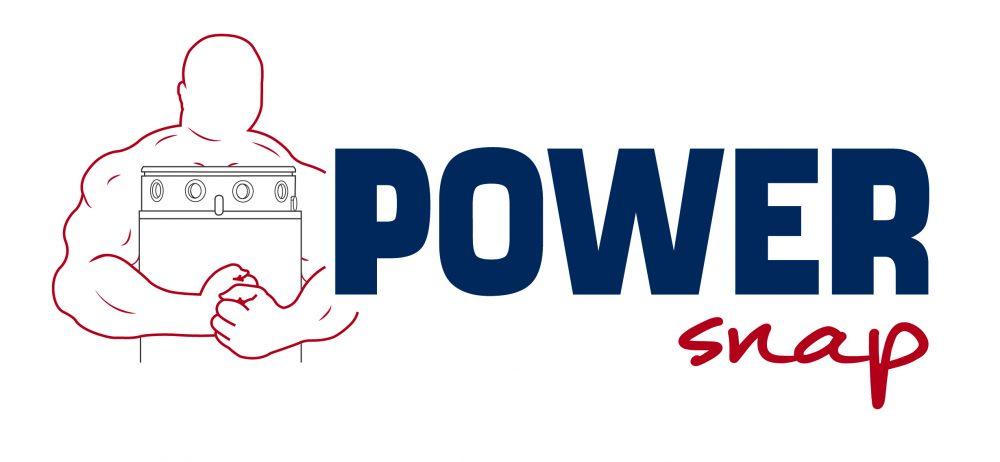 Neue Rohlinge für Power Snap eingetroffen